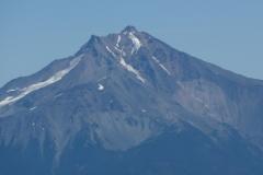 2009-08-22 Oregon Cascades