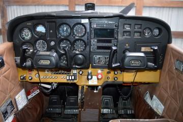N12382-Panel