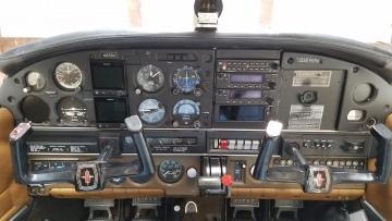N1636H-Panel-Dual-G5