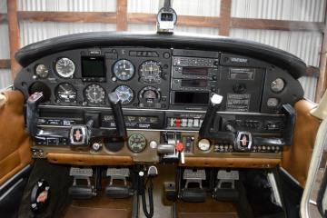 N1636H-Panel