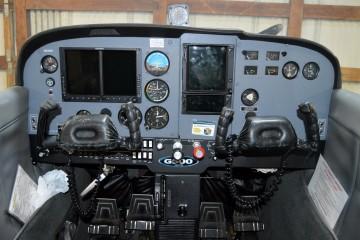 N515ED-Panel