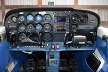 N5174E-Panel