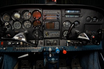 N70574 Panel
